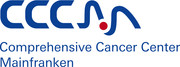 Logo des Comprehensive Cancer Center Mainfranken (CCCM)