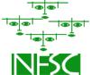 Logo: NFSC