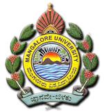 Banner: Mangalore University