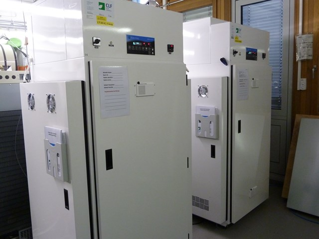 Pic:ClimateChamber_climate cabinet2
