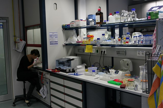 Pic:DNALab_3_Preparing Samples1