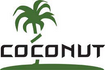 [Translate to Englisch:] Pic:LogoCoconut