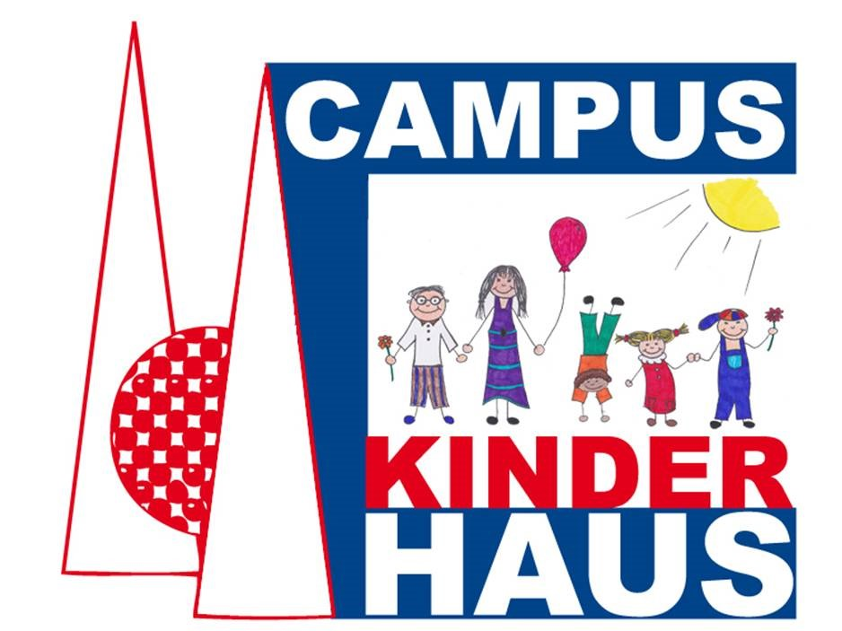 Logo Campus Kinderhaus