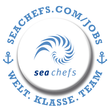 sea chefs Human Resources Services GmbH Recruitment