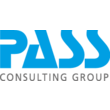 PASS Consulting Group Recruitment