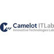 Camelot ITLab GmbH Recruitment