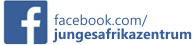 Young Africa Centre on Facebook