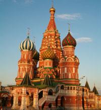 Erklärung des Pentagon zu Sammlung russischen