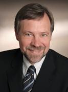 Dr. rer. nat <b>Klaus Schilling</b> - Schilling_Foto_web