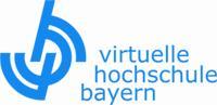 Virtuelle Hochschule Bayern (Logo)