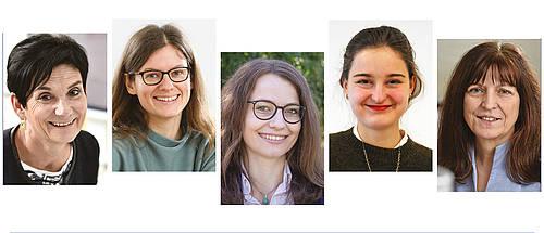 Single wissenschaft Single-Studien: Alleine, aber glücklich - SPIEGEL ONLINE