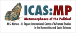 ICASMP