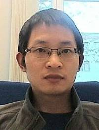Liyu Cao