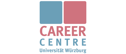 Career Service Logo
