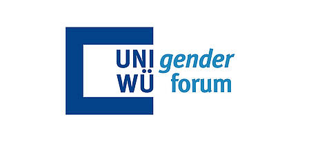 Logo Gender Forum