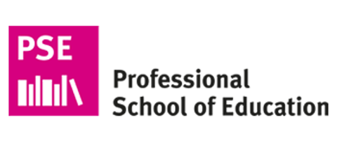 Professional School of Education Logo