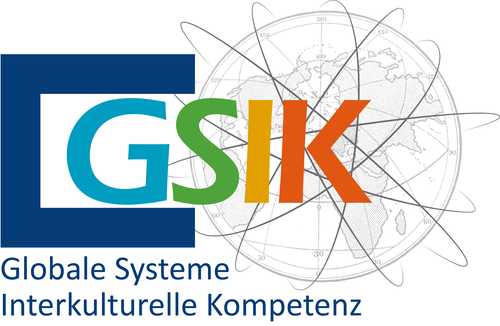 logo of the GSiK-Project