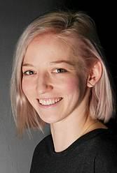 Anna Foerster