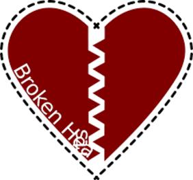 Wegweisen-Forum-Dating-Service