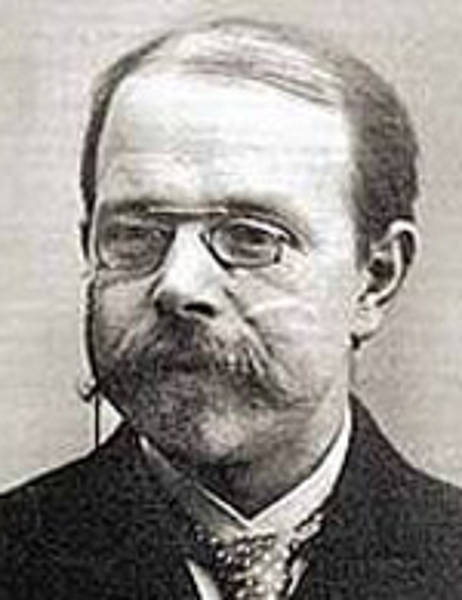 a biography of walther hurmann nernst an electrochemist Biography walther hermann nernst, formemrs (25 june 1864 - 18 november 1941) was a german chemist who nernst researched osmotic pressure and electrochemistry in 1905, he established what he referred to as his new heat theorem, later known as.