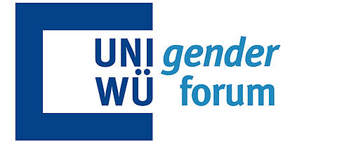 Logo des Genderforums