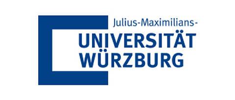 JMU Würzburg Logo