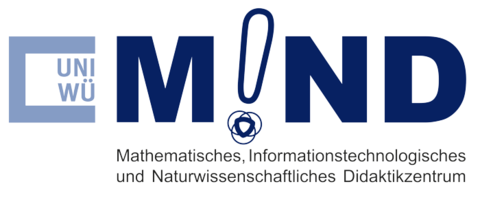 Mind-Centre Logo