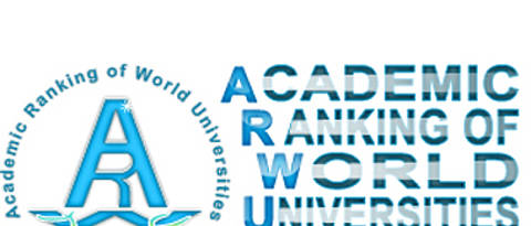 Das Logo des Academic Ranking of World Universities, besser bekannt als Shanghai-Ranking