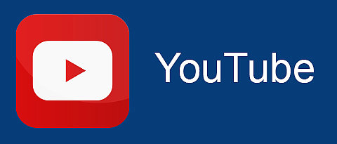 YouTube Teaser Box