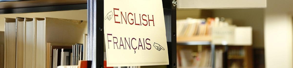 ein englischer einstufungstest