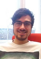 Constantin Schmidts