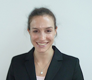 Anja milde dissertation