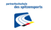German University Sports Federation